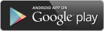 app-store-buttons_android